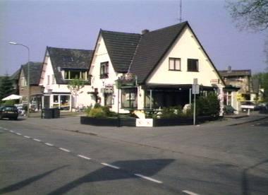 Back In Town, Fruitrijk