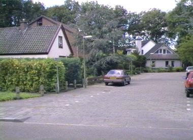 Karhulstraat