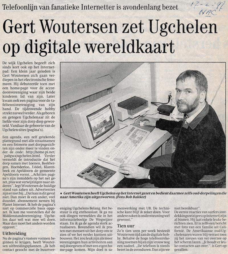 19970217_NACGertWoutersen.jpg