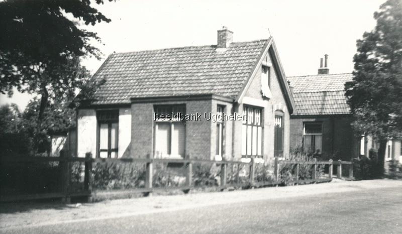 Ugchelseweg28_WEllenbroek.jpg