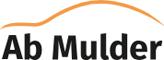 Autobedrijf Ab Mulder BV