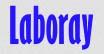 Laboray Vacatures Ugchelen