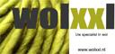 WOLXXL<br>Uw specialist in wol