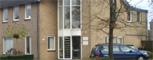 Huisartsenpraktijk<br>Oosting en Flenter