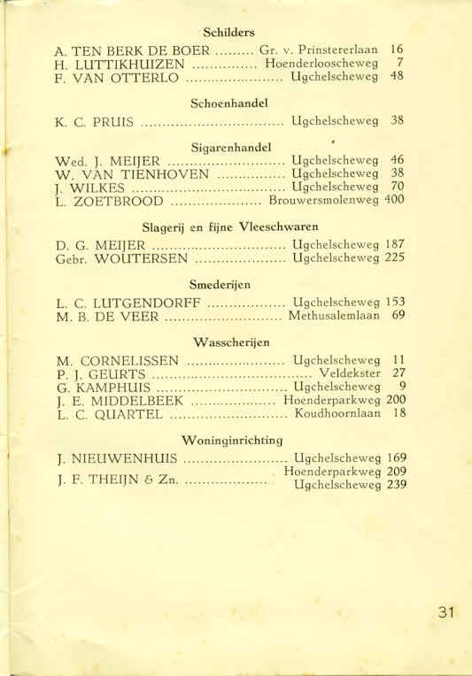 Pagina 31