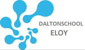 Eloyschool