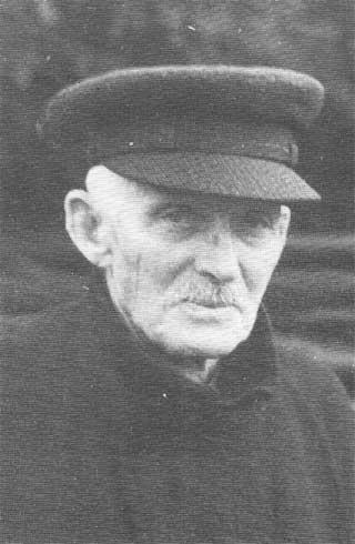 Jan-Willem Witteveen